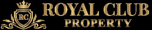 Royal Club Property